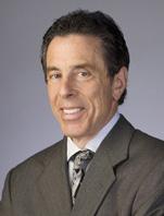 Robert A. Uhl